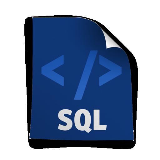 SQL Dili
